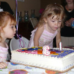 How to Help Twins Feel Uniquely Celebrated on Birthdays