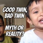 Good Twin, Bad Twin – Myth or Reality?