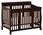Stork Craft Convertible Crib