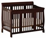 Stork Craft Convertible Crib