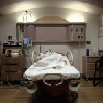 New Medical Research Answers: C-Section or Vaginal Delivery for Twins?