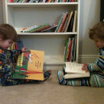 Best Twin Books Recommended By Parents