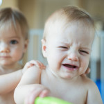 Doubleheader — Practical Tips For Twins To Get Along