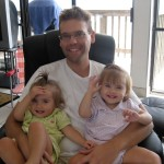 Favoritism When Raising Twins