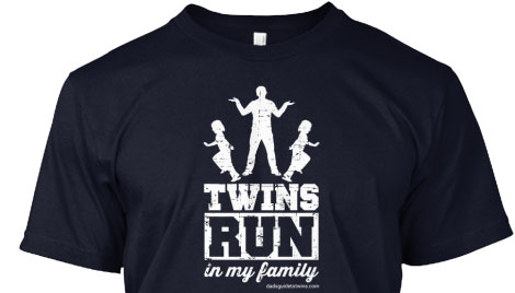 twins-run-mockup_top
