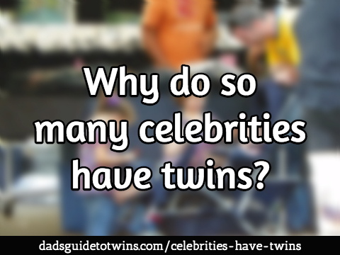 celebrities-have-twins