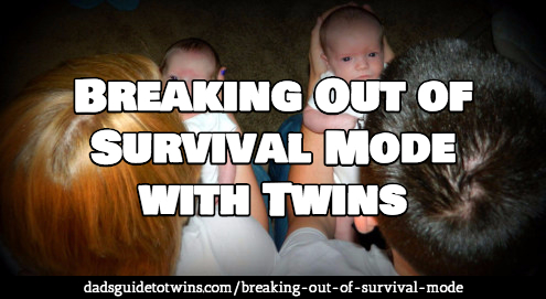 breaking-out-survival-mode