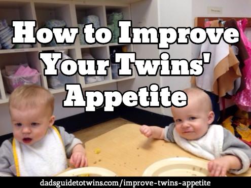 improve-twins-appetite