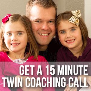 Twin Coaching