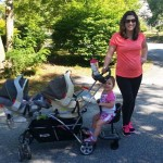 Baby Trend Snap-n-Go Double Stroller Review
