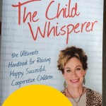 The Child Whisperer Book Review