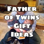9 Practical Father of Twins Gift Ideas