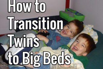 transition-twins-crib-bed