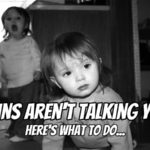 Twins Aren't Talking Yet? Here's what to do…