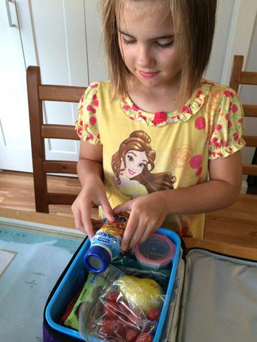 packing-pediasure