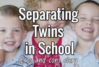 separating-twins-in-school