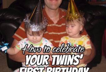 twins-first-birthday