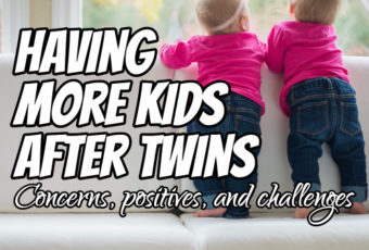 more-kids-after-twins