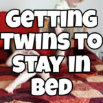 twins-stay-in-bed