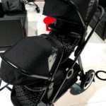 New Baby Gear and Products for Your Twins (ABC Kids Expo 2017)