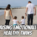 Raising Emotionally Healthy Twins with Dara Lovitz – Podcast 173