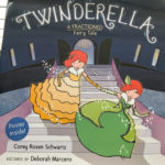 Twinderella: A Fractioned Fairy Tale – Review