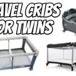 Travel Crib for Twins (Pros and Cons of 3 Popular Cribs)