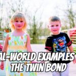 Twin Bond (What it Looks Like and When it is a Myth)