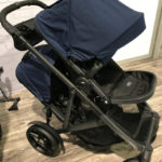 New Strollers, Car Seats, and Wagons for Your Twins (ABC Kids Expo 2018)