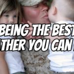 Being the Best Father You Can Be with Robbie Armstrong – Podcast 196
