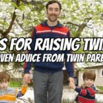 41 Tips for Twins (Proven Advice from Twin Parents)