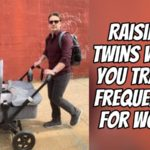 Raising Twins When You Travel Frequently for Work with Phil M. Jones – Podcast 201
