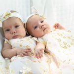 Almost Losing a Twin to Selective Intrauterine Growth Restriction