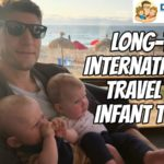 Long-Term International Travel with Infant Twins with Simon Burden – Podcast 207