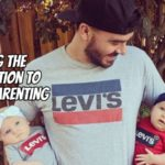 Making the Transition to Twin Parenting as Smooth as Possible with Randy Cleveland – Podcast 211