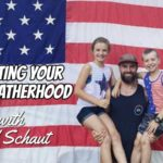 Creating Your Best Fatherhood with Ned Schaut – Podcast 219